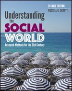 Understanding the Social World