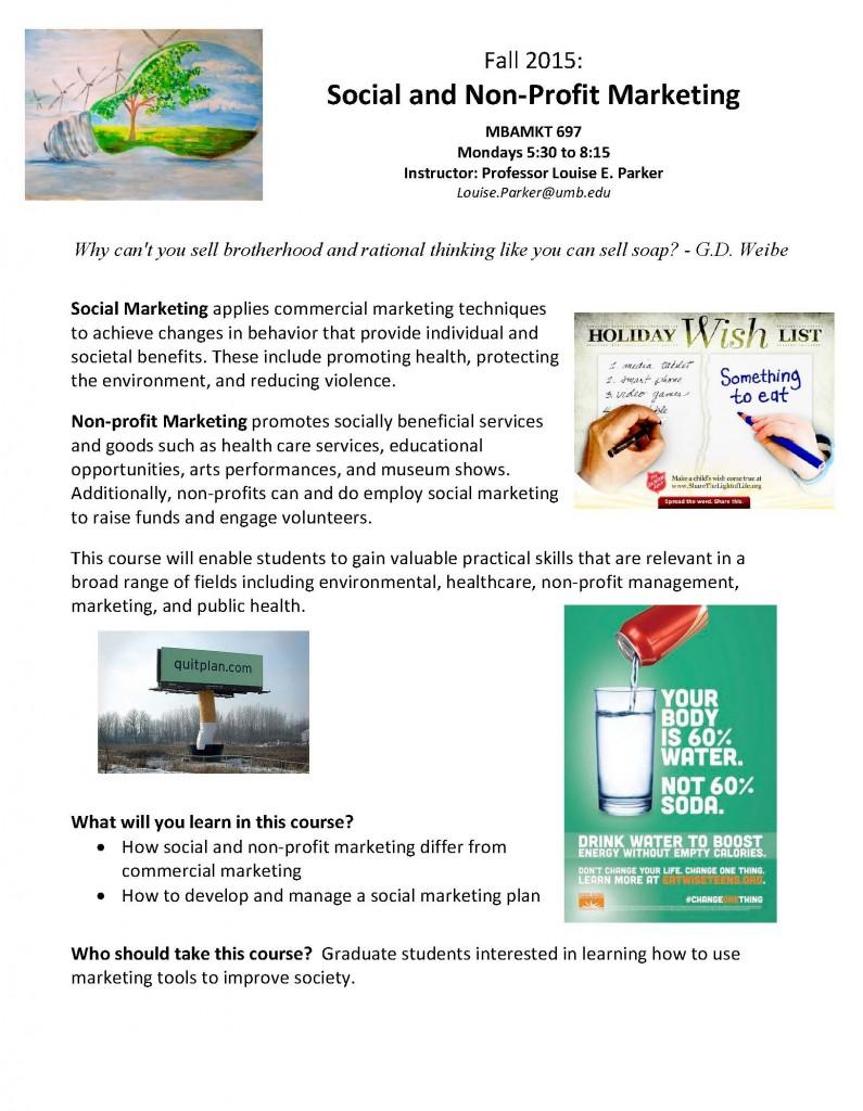 Social NP marketing flyer 2015 final