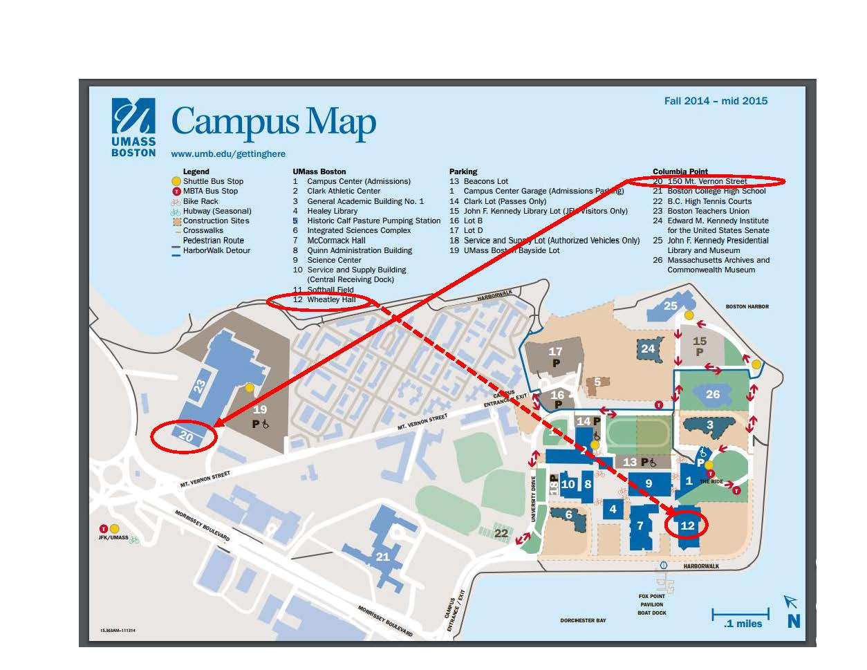Wheatley Campus Map Bayside example.2_Page_2 – College of Management