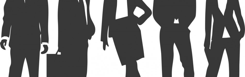 Show your professional side! – Office of Career Services: Dress for Success Fashion Show