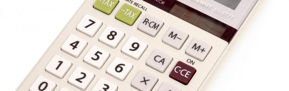 Audit and Tax Year Round Internship – Grant Thornton