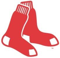 Boston Red Sox job- accounting