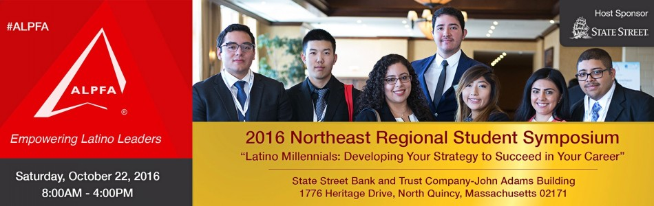 Latino Millennials: Developing Your Strategy to Succeed in Your Career