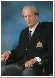 Frank P. Davidson