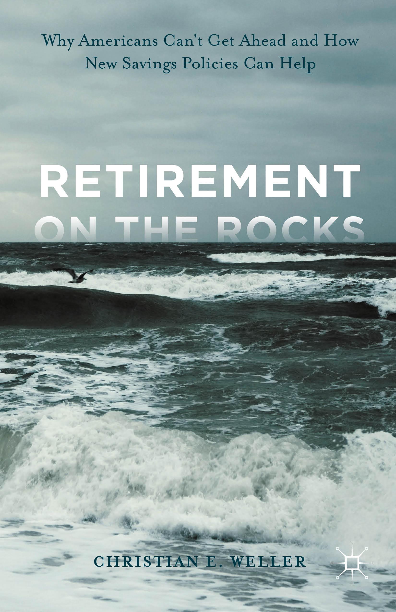Retirement on the Rocks