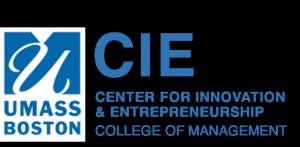 Entrepreneurship Center