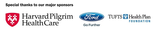 ODSS Sponsors