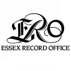 ERO logo square