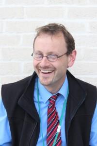 Neil profile 1