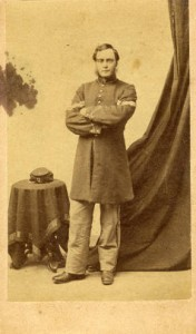 William_A_Cowles_in_uniform_standing