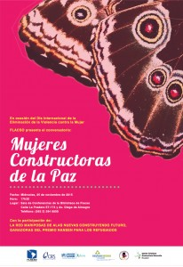 las mariposas_invitacion (1)