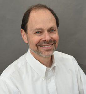 Marc Cohen, PhD