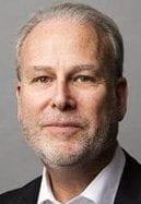 William Reichman headshot