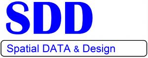 sdd-logo