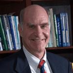 Dr. Scott Bass