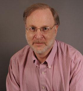 Gene Shwalb
