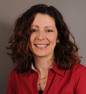Linda Sudlesky