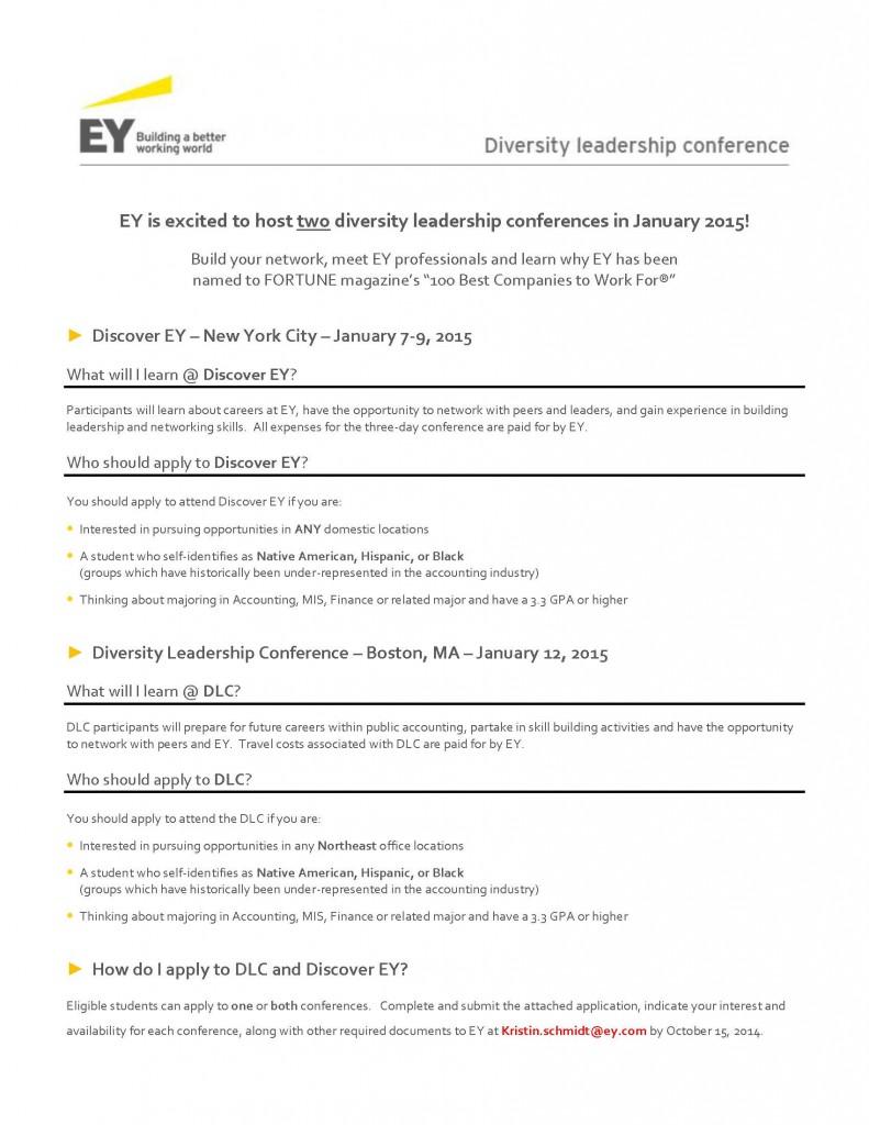 E&Y DLC_DEY 2015 Application_KS_Page_1