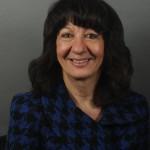 Deborah_Federico_VPASS_Career_Services_DSC_6447