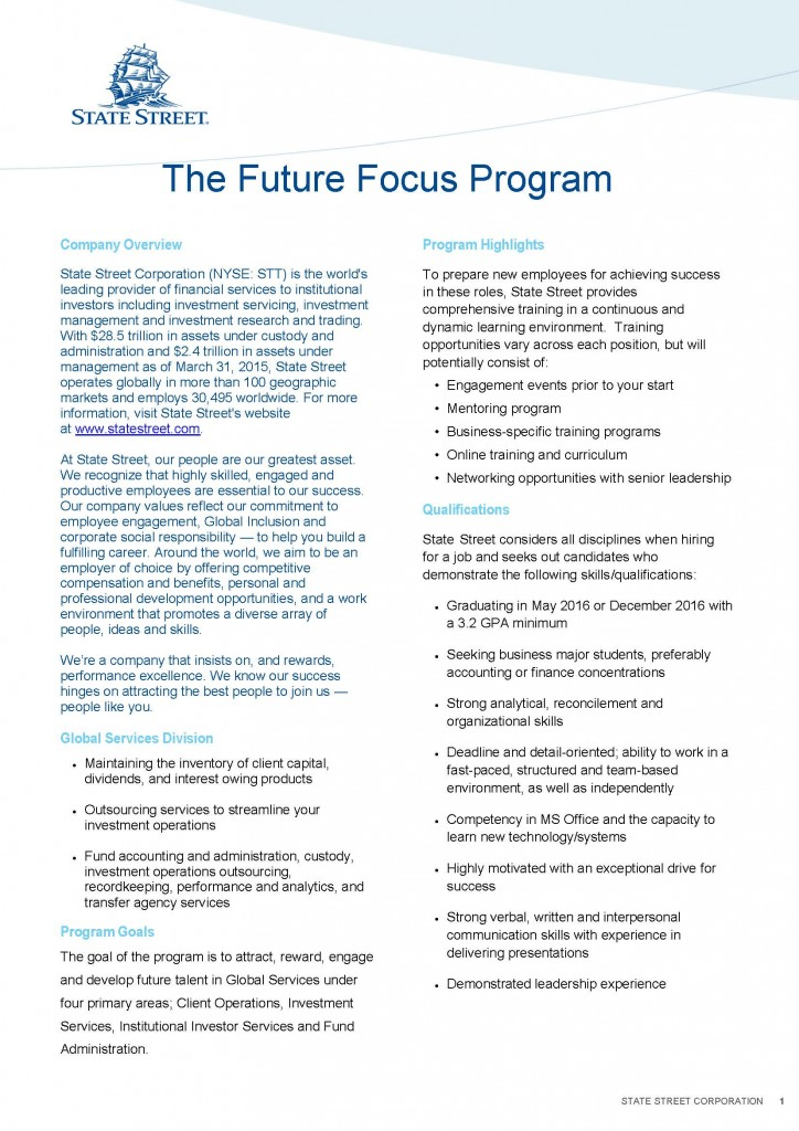 State Street - Future Focus Flyer 2016_Page_1