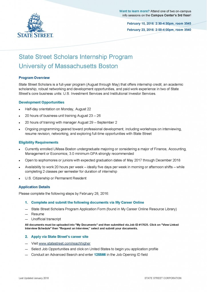 UMB State Street Scholars Program 2016_Page_1