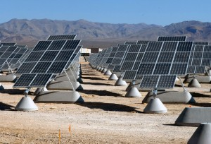 solar-panels-2-300x204