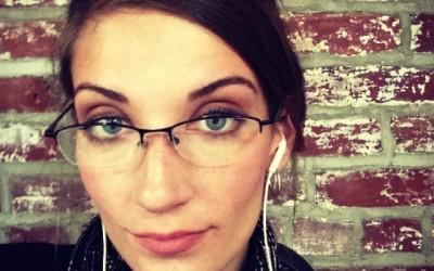 Women Rising on the Business Side of Tech Companies: Adrienne Cochrane ('09)