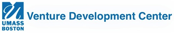 Venture Development Center