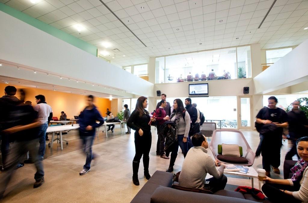 Gov. Baker Decides International Student Entrepreneurs Are Worth Keeping in Massachusetts