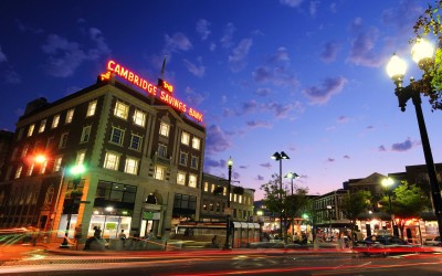 Mega Deals in 2015 Enriched These Neighborhoods Overnight