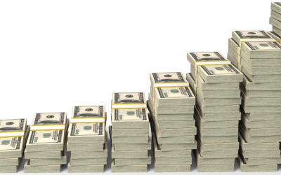 Where Did All the Money Go in 2015? LaunchSource Already Knows.