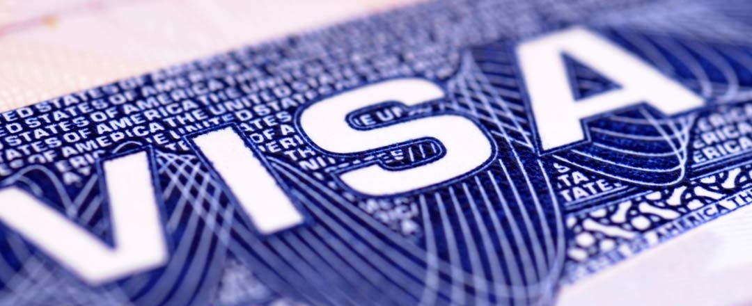 How to get a U.S. VISA as a startup founder