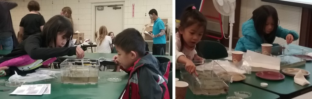 kids_investigating_bugs