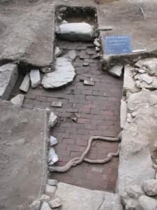 Blog brick floor final