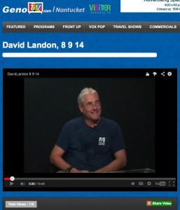 Landon_Front_UP