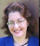 Karin Goldstein