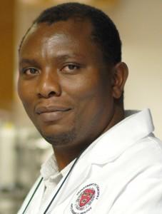 MT scientist profile3