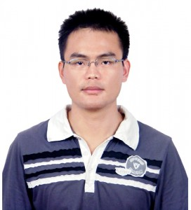 CHEN JUN1