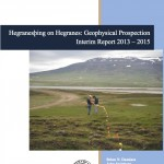 Hegranesping_Geophysics_Report