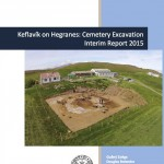 Keflavik_Cemetery_Excavation_Report
