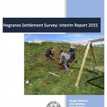 Survey_Report_2015