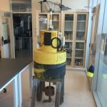 Patrick_buoy_lab