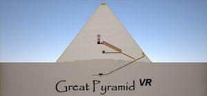 Pyramid Header