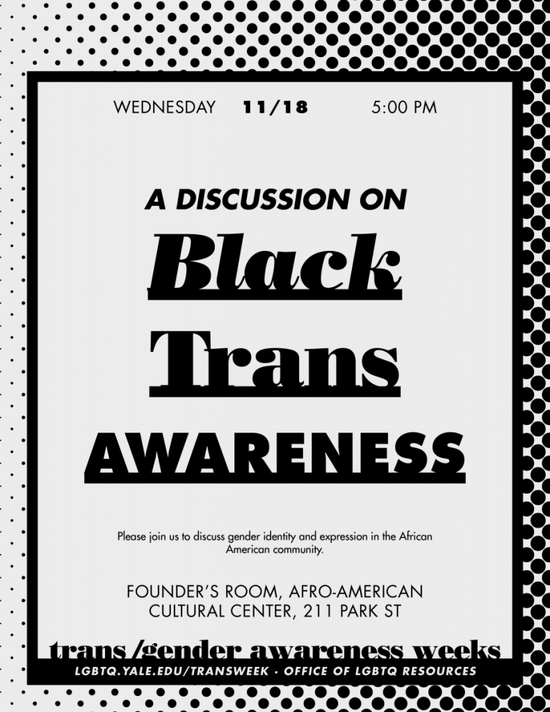 11_18-Black-Trans-Awareness-color