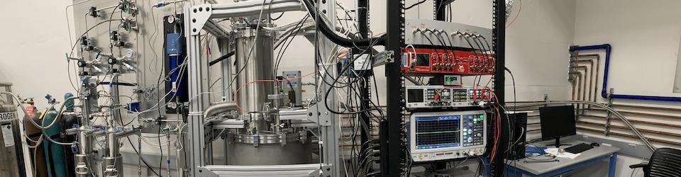 Moore Lab