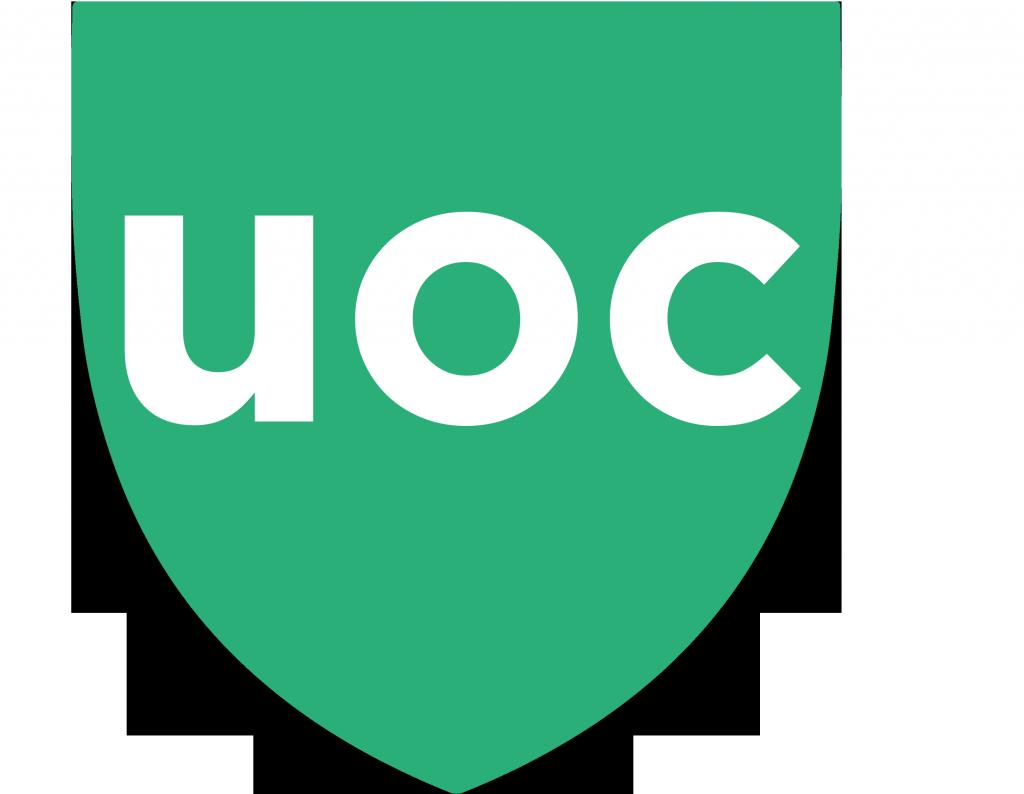UOC-logo-3