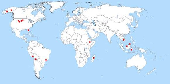 fieldwork map small