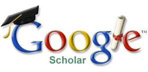 google-scholar-1
