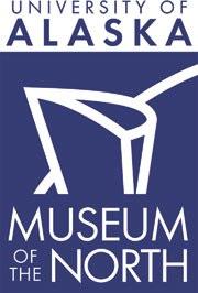 museum_north_180