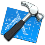 Build Your Own Tools